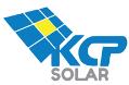 KCP SOLAR