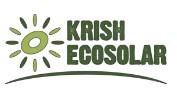 Krish Ecosolar
