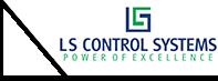 LS control