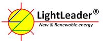 LightLeader