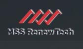 MSS Renewtech