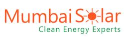 Mumbai Solar