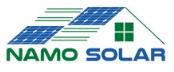 NAMO Solar