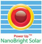 NanoBright Solar