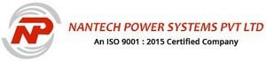 Nantech Power