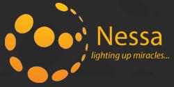 Nessa Illumination