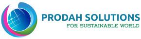 Prodah Solutions