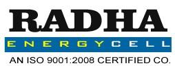Radha energy