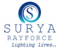 Surya rayforce