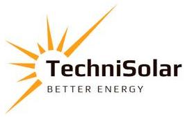 Techni Solar