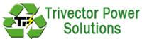 Trivector