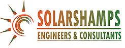solar sh