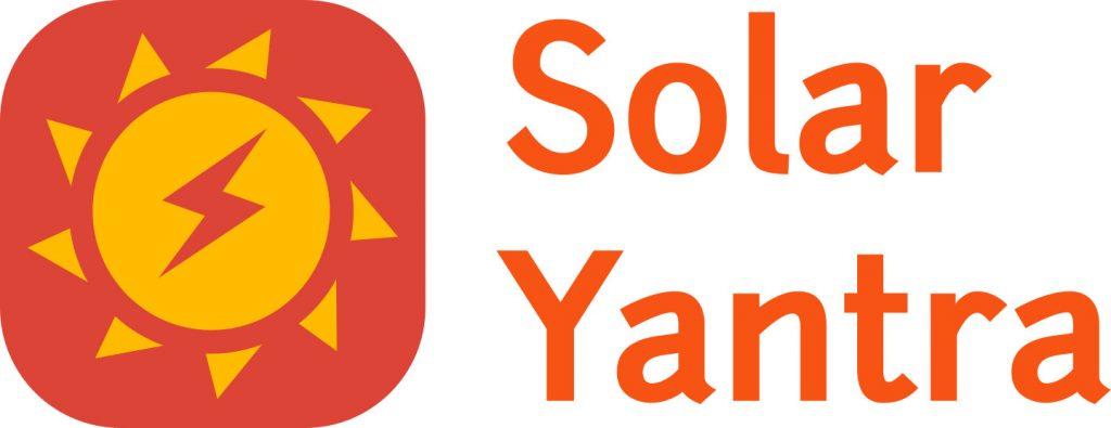 solar-yantra-logo
