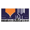 surya-renewables-india-120×120