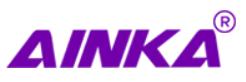 Ainka International