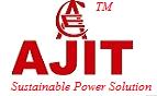 Ajit Electrical Co.