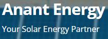 Anant Energy