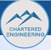 Chartered Engineering