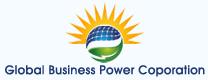 Global Business Power Corporation