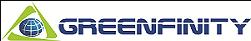 Greenfinity Powertech Pvt. Ltd.