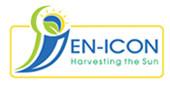 ICON Solar-en Power Technologies Pvt Ltd