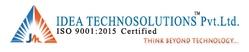 Idea Technosolutions Pvt. Ltd.