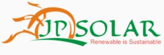 JP Solar Solutions Pvt. Ltd.