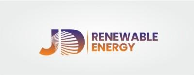 Jayaraj D Renewable Energy LLP