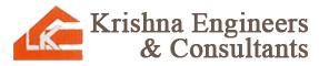 Krishna Engineers & Consultants