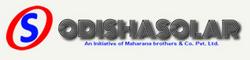 Maharana Brothers & Co Pvt Ltd