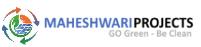 Maheshwari Solar Projects