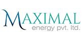 Maximal Energy Pvt Ltd.