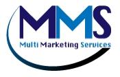 Multi Marketing Services