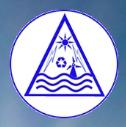 North East Renewable Energy Sources Pvt. Ltd.