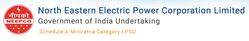 North Eastern Electric Power Corporation Ltd.