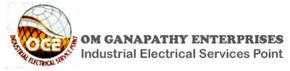 OM Ganapathy Enterprises