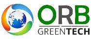 ORB GreenTech Pvt Ltd