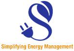 Om Sai Renewable Energy Pvt. Ltd