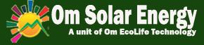 Om Solar Energy