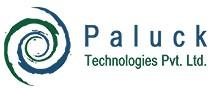 Paluck Technologies (P) Ltd.