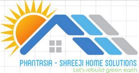 Phantasia – Shreeji Home Solutions