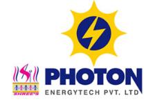 Photon Energytech Pvt. Ltd