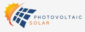 Photovoltaic Solar