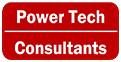 Power Tech Consultants