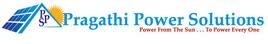 Pragathi Power Solutions