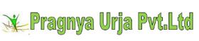 Pragnya Urja Private Limited