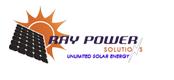 Ray Power