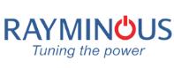 Rayminous