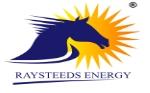 Raysteeds Energy Pvt Ltd