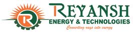 Reyansh Energy